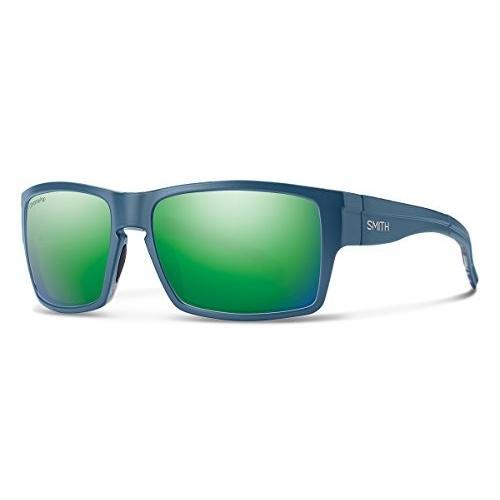 スミスSmith Outlier XL ChromaPop Sunglasses