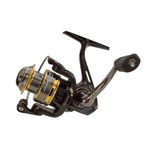 Lew's FishingLew's Fishing Wally Marshall Signature Series Spinning Reel WSP75 ReelsWSP75 6.4 oz./120 yd./6 lb./5.2:1