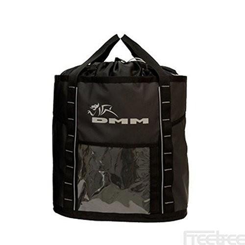 並行輸入品DMM Transit Rope Bag - 黒 45L45L