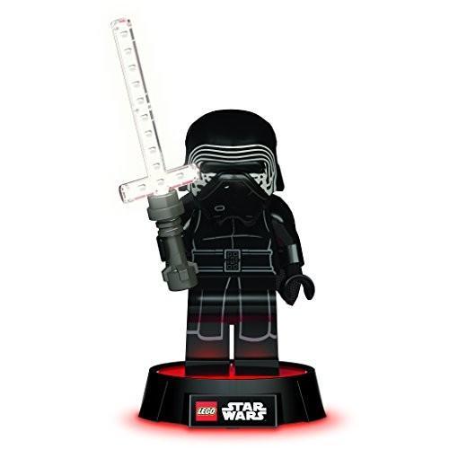 レゴLEGO Star Wars Kylo Ren LED Desk Lamp