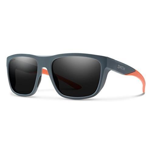 スミスSmith Optics Barra Sunglasses