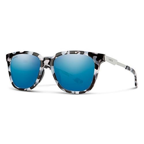 スポーツSmith Roam Chroma Pop Sunglasses, Choco TortoiseOne Size