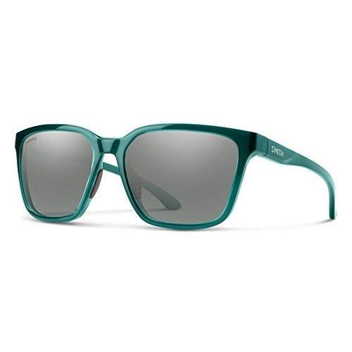 スポーツSmith Optics Shoutout ChromaPop SunglassesOne Size