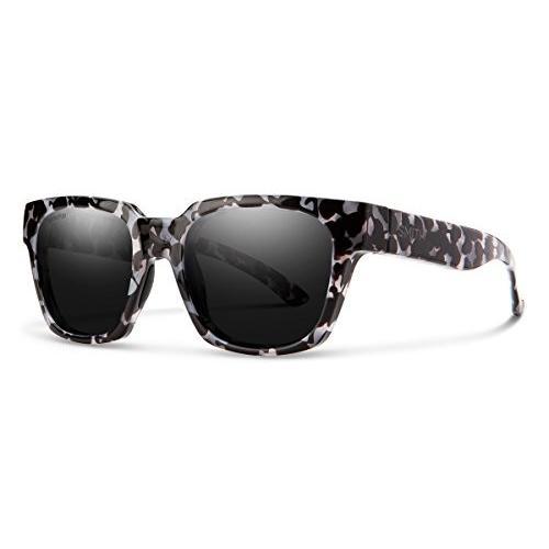 スポーツSmith Comstock Chroma Pop Polarized Sunglasses, Choco Tortoise51/20/140