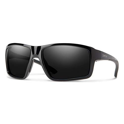スミスSmith Optics Hookshot Sunglasses
