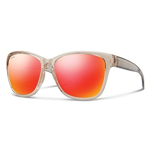 スミスSmith Ramona ChromaPop Sunglasses