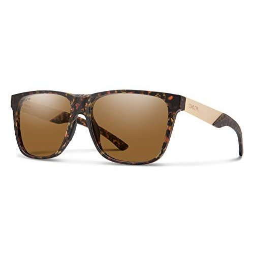 スミスSmith Lowdown XL Steel Sunglasses