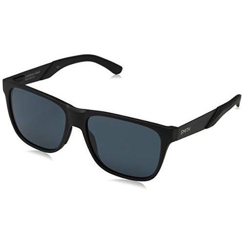 スポーツSmith Optics Lowdown Steel ChromaPop Polarized SunglassesOne Size