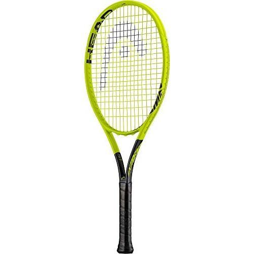 ラケットHead Extreme 360 Junior 26 Tennis Racquet4-0/8