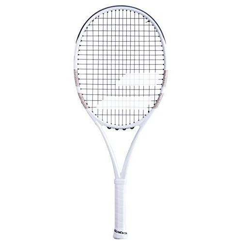 ラケットBabolat Wimbledon Pure Strike 26