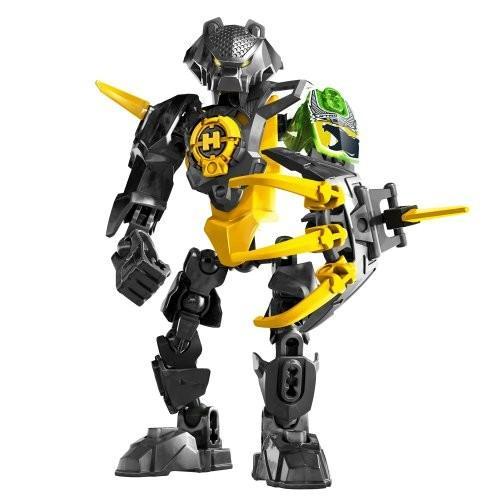レゴLEGO STRINGER 3.0