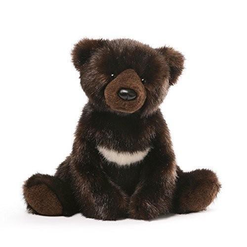 ガンドGund Mandell Bear Toy, 12