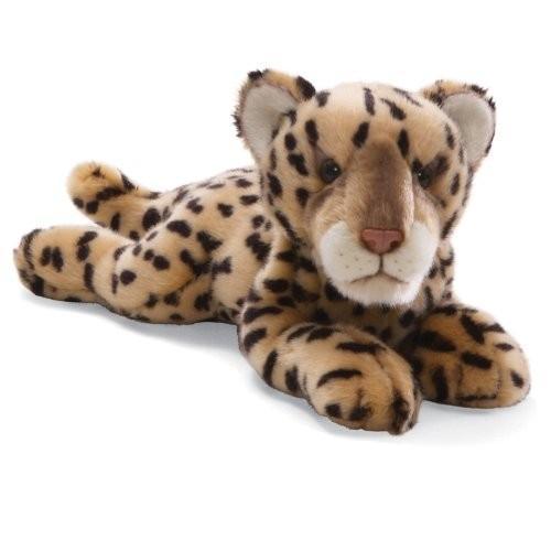 ガンドGund Leopard 6