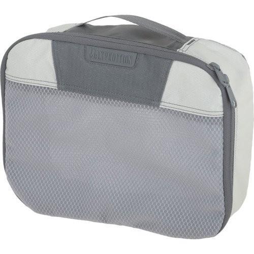 タクティカルバックパックMaxpedition Packing Cube, Medium, GrayMedium