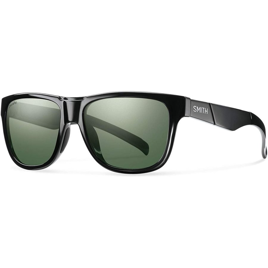 スポーツSmith Lowdown Slim ChromaPop Polarized Sunglasses