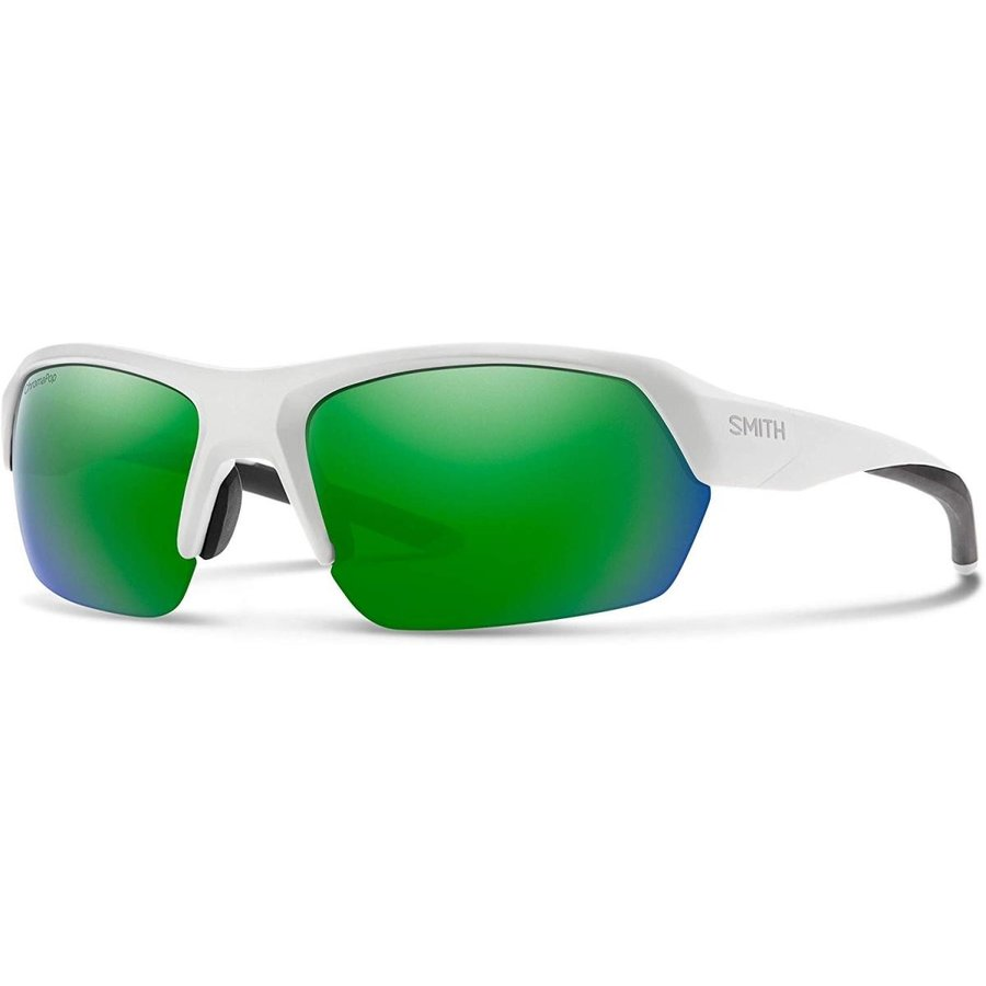 スポーツSmith Tempo SunglassesOne Size