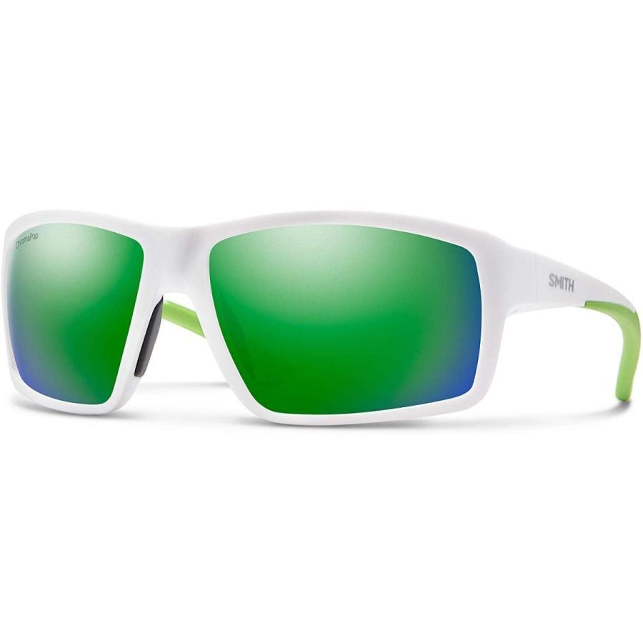 スポーツSmith Optics Hookshot SunglassesOne Size