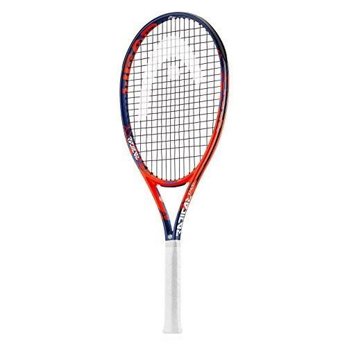 ラケットHEAD Graphene Touch Prestige PWR Tennis Racquet 4 1/2 Grip4-1/2