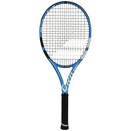 "Head Graphene XT Extreme Lite Tennis Racquet Grip Size 4 1//8/"""