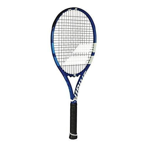 ラケットBabolat Drive G (Game) Lite Tennis Racquet (4 1/2