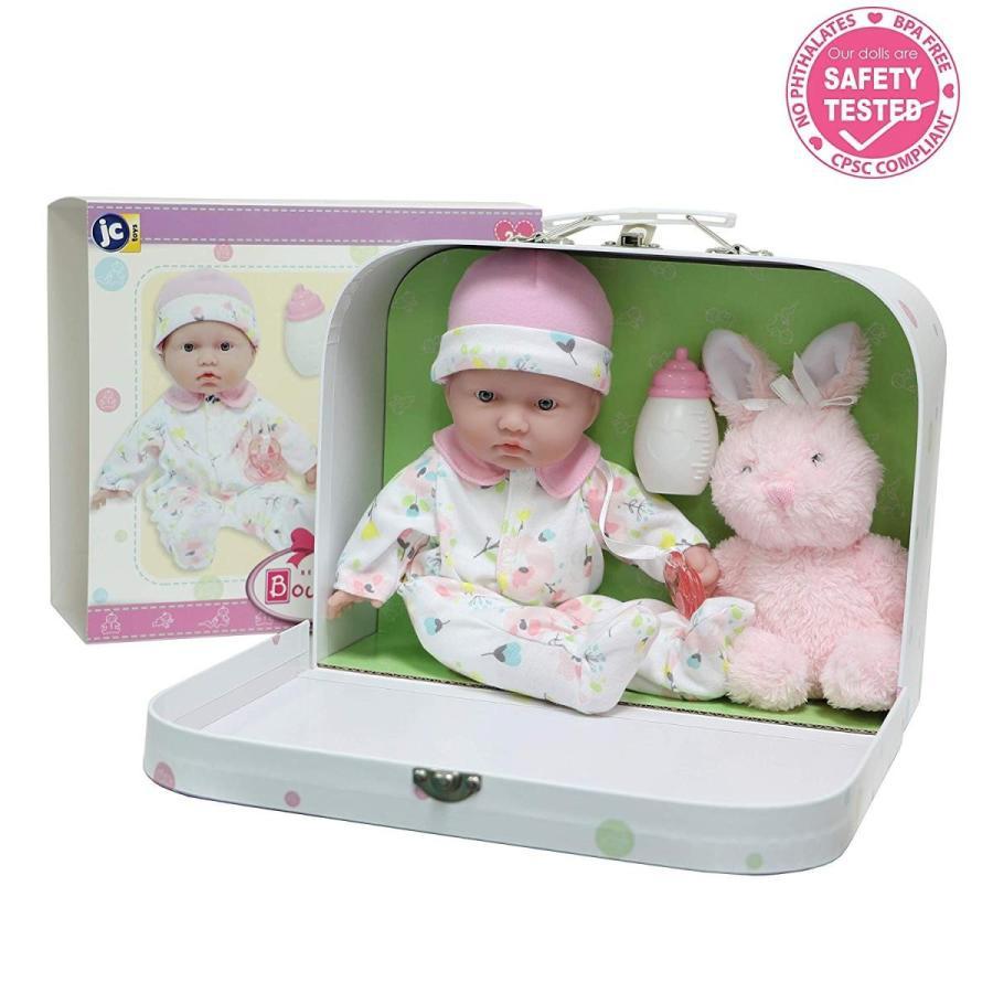 赤ちゃんJC Toys, La Baby 11