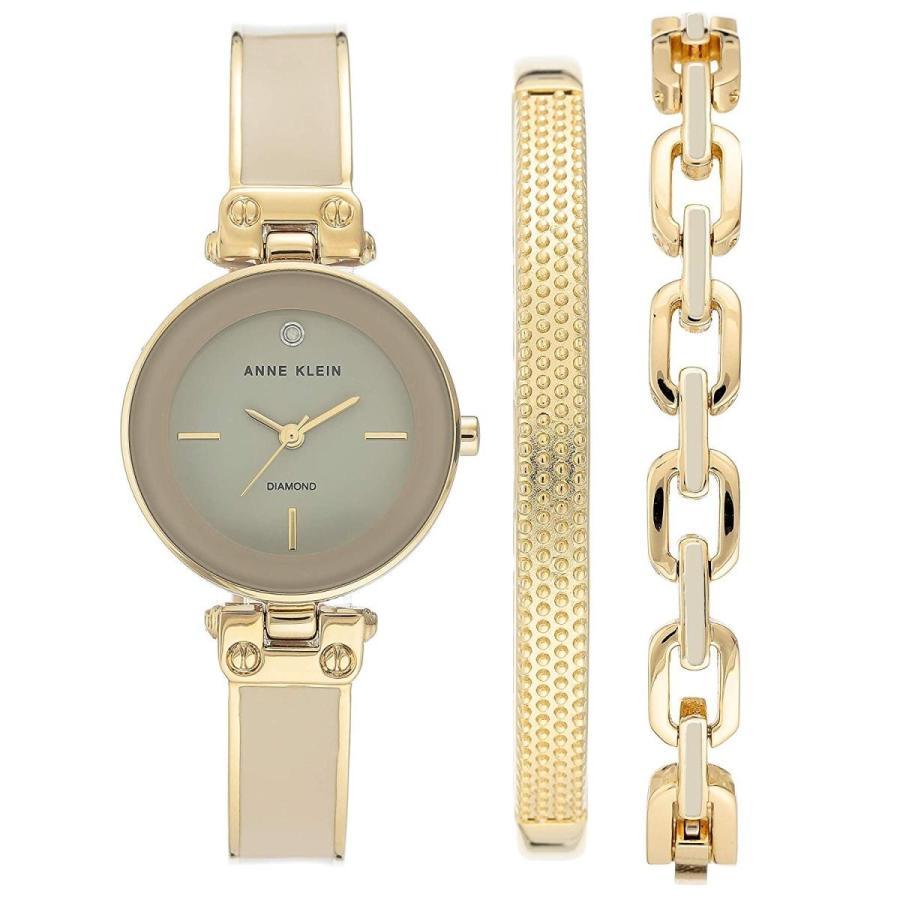 新作からSALEアイテム等お得な商品満載 腕時計Anne A and Klein Women