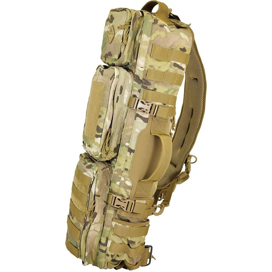 タクティカルバックパックHAZARD 4 Takedown(TM) Carbine Sling Pack - Scorpion