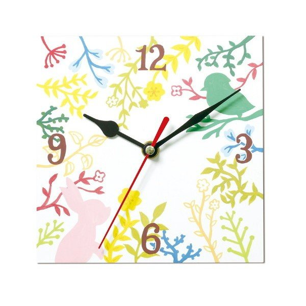 ARTEC アーテック 図工・工作・クラフト・ホビー 時計・クロック 手作り時計工作キット 商品番号 55870 お取り寄せ shop-apollo