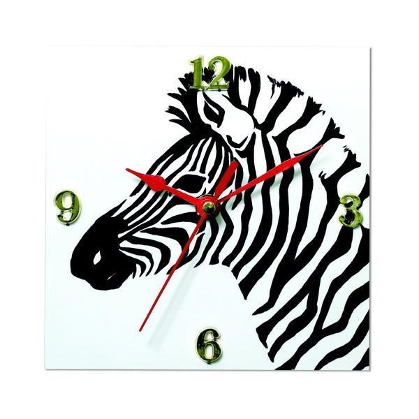 ARTEC アーテック 図工・工作・クラフト・ホビー 時計・クロック 手作り時計工作キット 商品番号 55870 お取り寄せ shop-apollo 04
