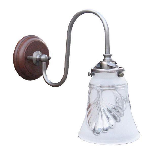 照明器具 アンティーク アンティーク ウォールライト FC-WW220A-0906 1灯 SUNYOW サンヨウ