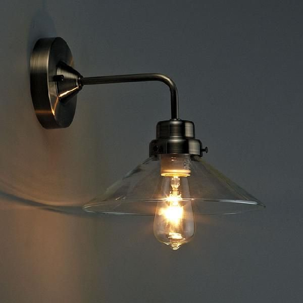 ウォールライト ウォールライト ブラケットライト 後藤照明 レトロ アンティーク 日本製 バルゴ VIRGO starlight GLF-3378