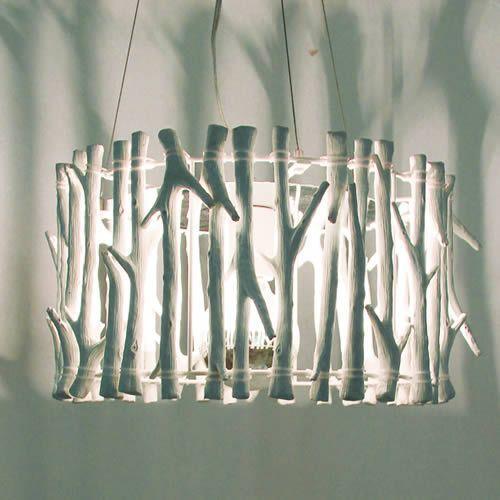 照明器具 北欧 LED対応 1灯 ペンダントライト キッチン ダイニング Rami ラミ