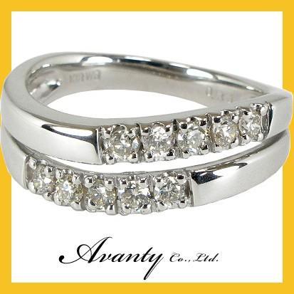 本物の エタニティリング ダイヤモンドリング指輪 ダイヤリング 0.3カラット0.3ct ダイヤリング K18ホワイトゴールド K18WG 結婚10周年 結婚10年目 結婚10年目 結婚10周年 結婚指輪 マリッジリング, シマバラシ:53198a0e --- airmodconsu.dominiotemporario.com