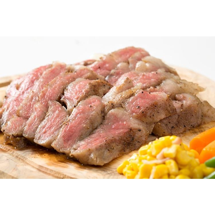 鳥取和牛オレイン55 サーロインステーキ 220g×2枚 和牛 オレイン55 オレイン牛 和牛サーロインステーキ お肉 ギフト 内祝     バーベキュー  キャンプ shop-daisenbou 08