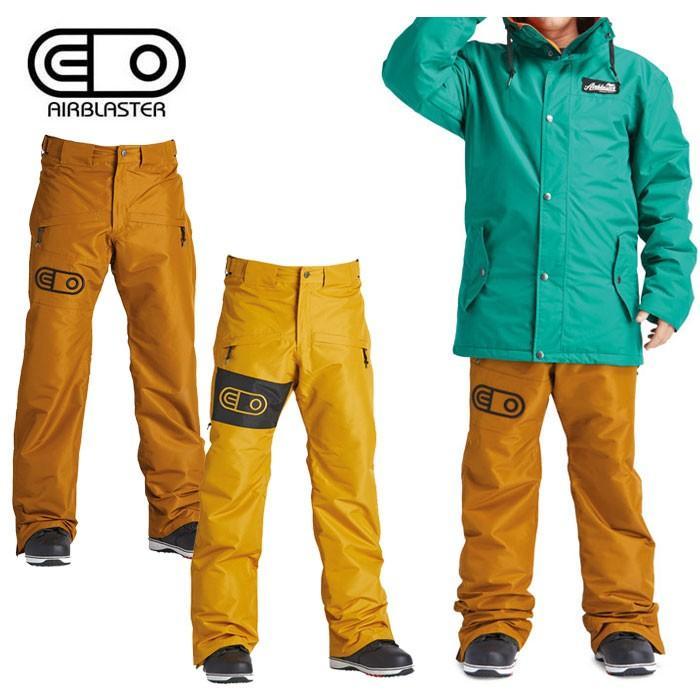 新発売の エアブラスターウエア スノーボード パンツ AIRBLASTER Hip Bag Pant 19-20 スノボ スノーウェア スノーパンツ [1125], ヤマトムラ 1873b3ec