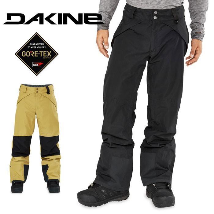 【5%還元】ダカイン スノーパンツ ウエア DAKINE AI232702 SMYTH PR 2L PAN スキー スノーボード スノボウェア スノーパンツ [1101]