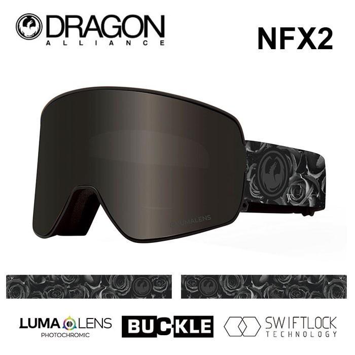 人気商品は ドラゴン WELLS/LL NFX2 ゴーグル DRAGON NFX2 JOSSI DKSMK WELLS/LL DKSMK AF スキー スノーボード goggle [1001], カミカワチマチ:2877d178 --- airmodconsu.dominiotemporario.com