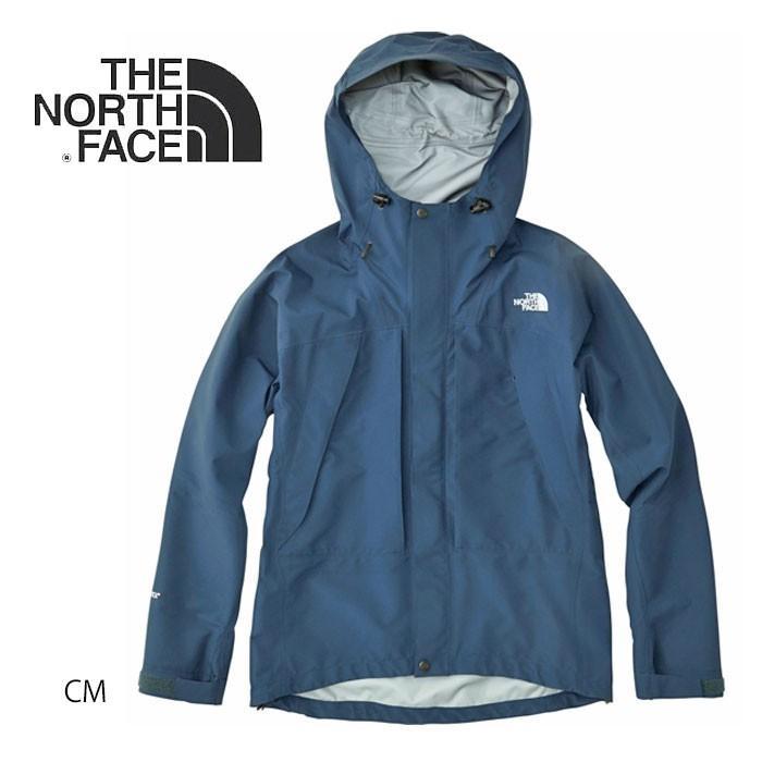 ノースフェイス ジャケット スノーウエア ゴアテックス THE NORTH FACE [ NP11710 ] ALL MOUNTAIN JACKET オールマウンテンジャケット アウター (CM) [0803]