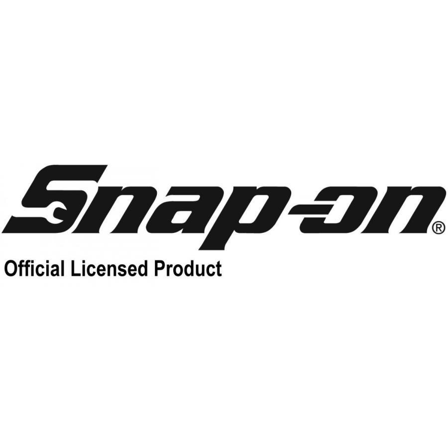 スナップオン 12インチ24ポケットツールバッグ 並行輸入品 870-421|shop-m-haot|04