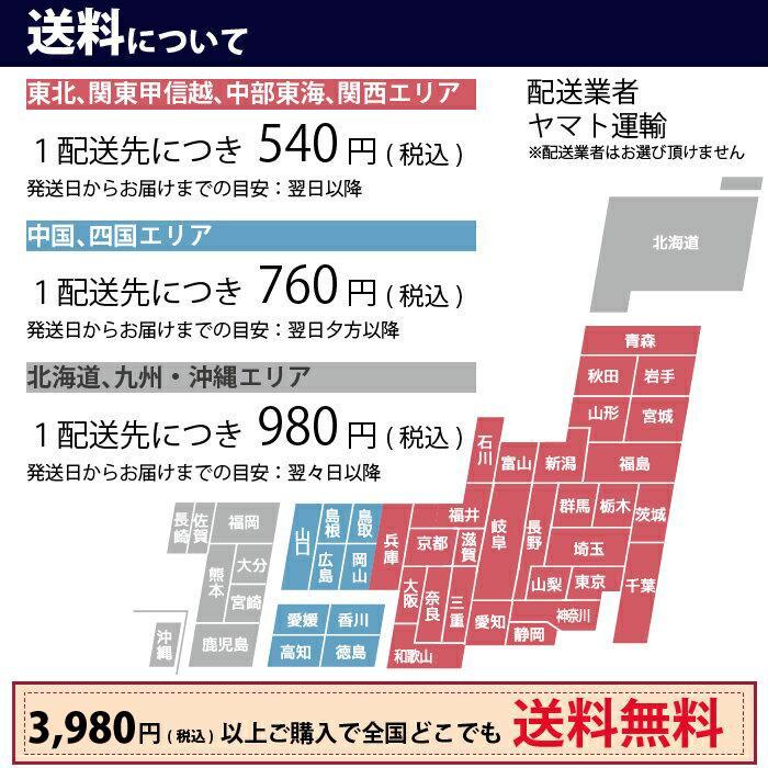 昭和産業 バラエティオイルセット[A4] ギフト セット お祝い 贈答品 内祝|shop-magooch|07