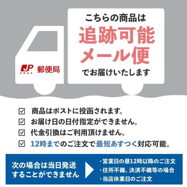 鍛神 HMB キタシン 高配合 2000mg アミノ酸 当日発送|shop-smile2020|07