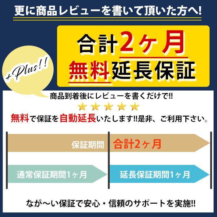ブラウン BRAUN 替刃 シリーズ7 70S 互換品 シェーバー 髭剃り shop-sora 05