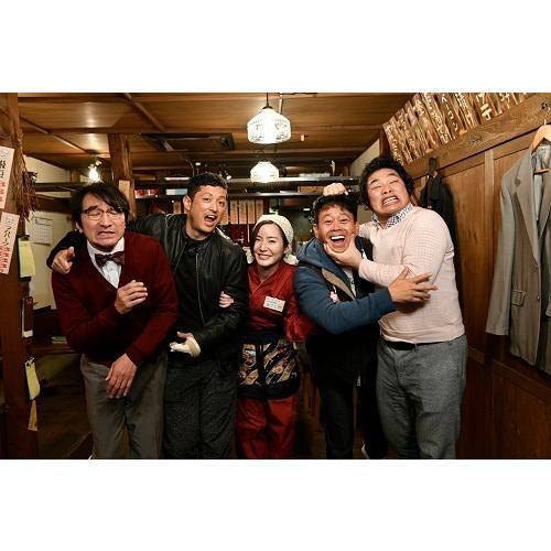 ヤウンペを探せ!【予約】 shop-yoshimoto 02