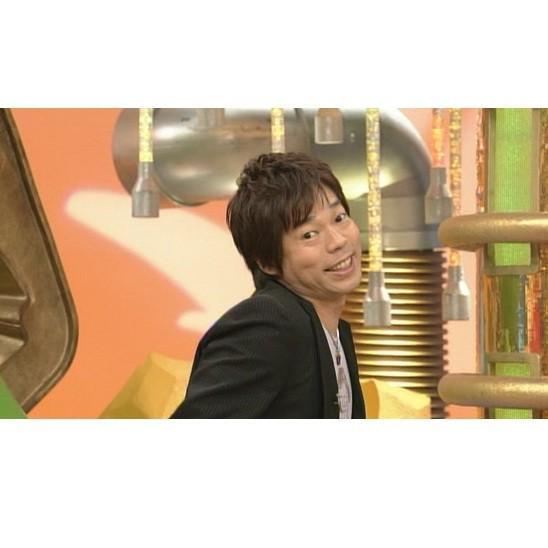 今ちゃんの「実は…」の実は…お笑い事故満載!スタッフセレクション|shop-yoshimoto|02