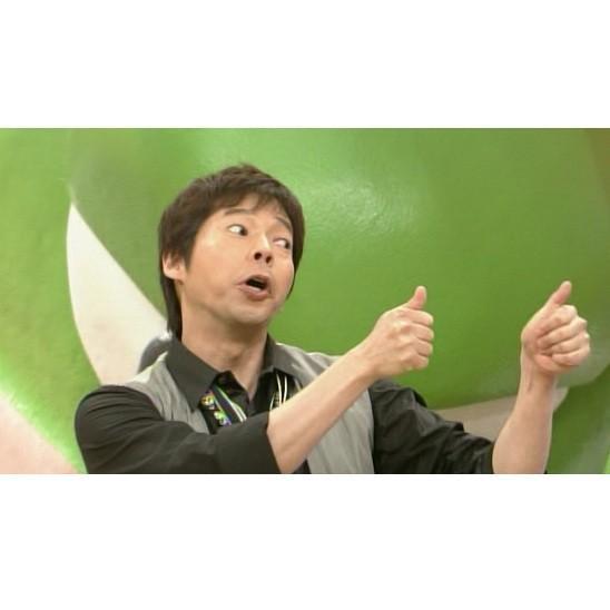 今ちゃんの「実は…」の実は…お笑い事故満載!スタッフセレクション|shop-yoshimoto|03