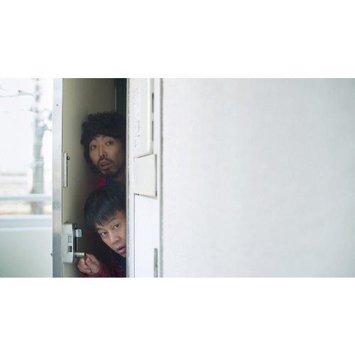 サクらんぼの恋 shop-yoshimoto 02