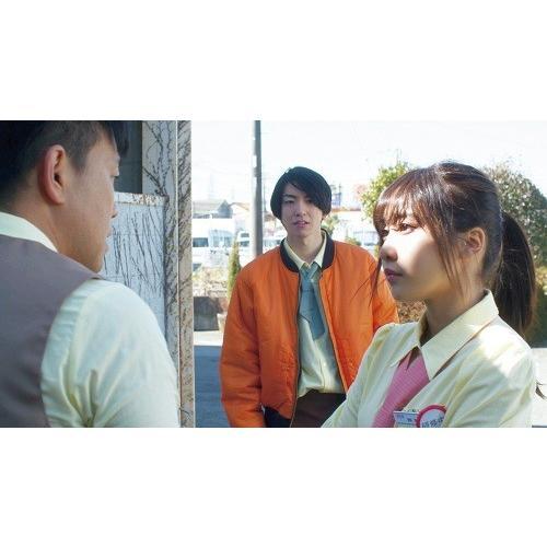 サクらんぼの恋 shop-yoshimoto 03