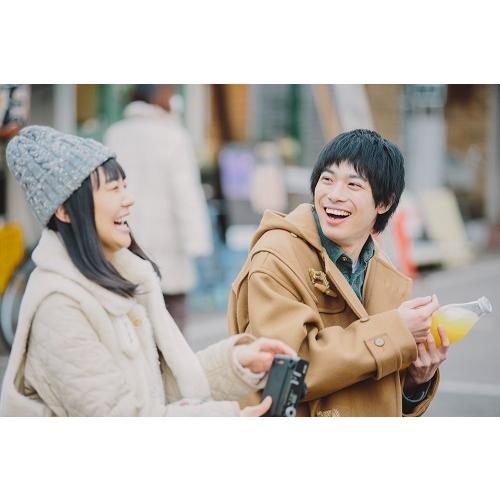 僕の好きな女の子 shop-yoshimoto 02