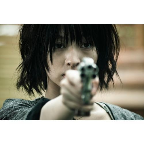 銃2020 shop-yoshimoto 02