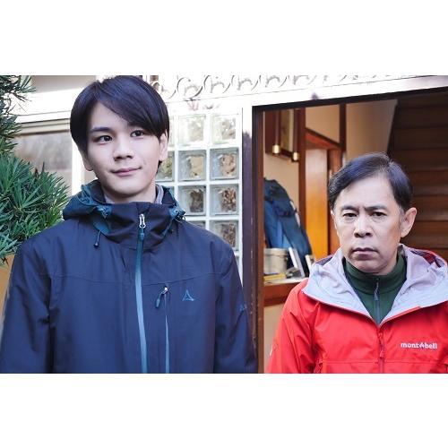 半径1メートルの君〜上を向いて歩こう〜 スタンダード・エディション [DVD]|shop-yoshimoto|02